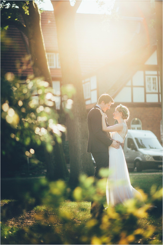 2014-10-13_0111 Jenny & Matthias - Hochzeitsfotograf auf Gut Bardenhagen
