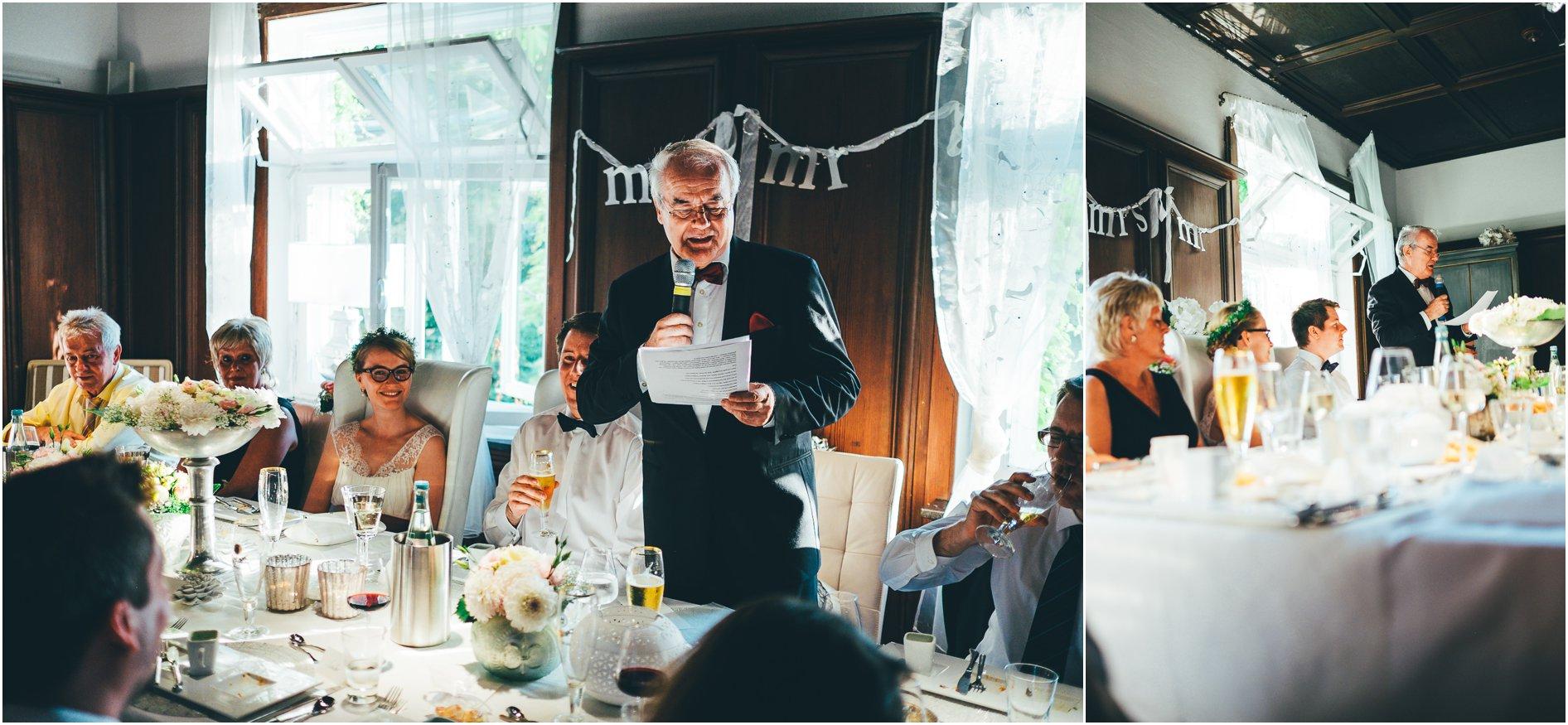 2014-10-13_0119 Jenny & Matthias - Hochzeitsfotograf auf Gut Bardenhagen