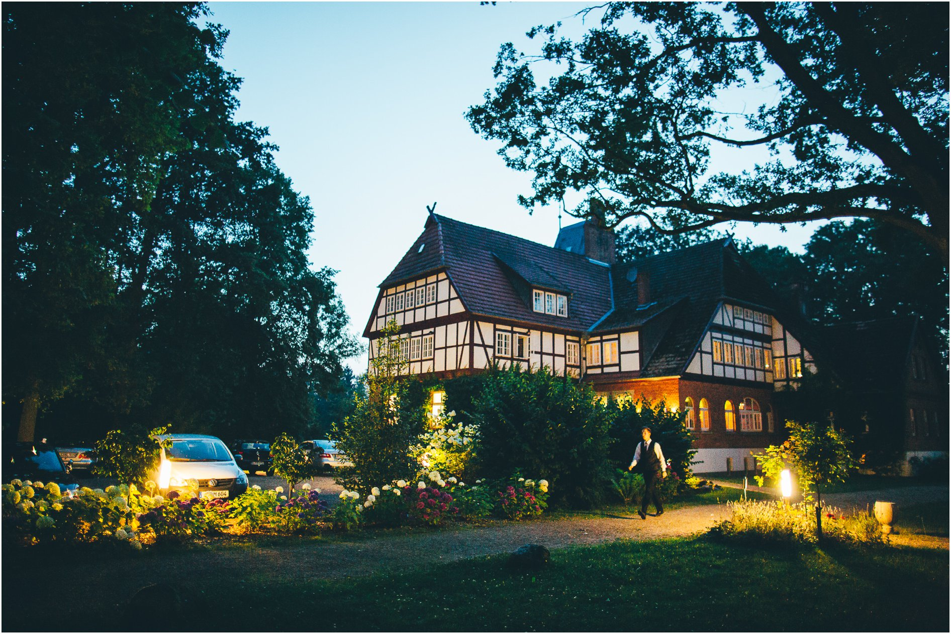 2014-10-13_0120 Jenny & Matthias - Hochzeitsfotograf auf Gut Bardenhagen