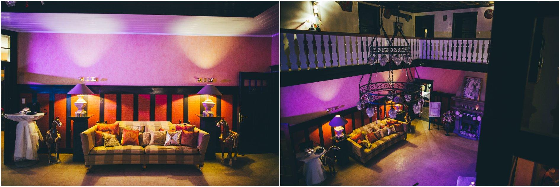 2014-10-13_0121 Jenny & Matthias - Hochzeitsfotograf auf Gut Bardenhagen