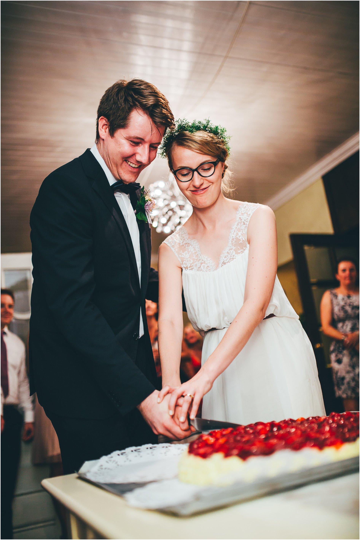 2014-10-13_0126 Jenny & Matthias - Hochzeitsfotograf auf Gut Bardenhagen