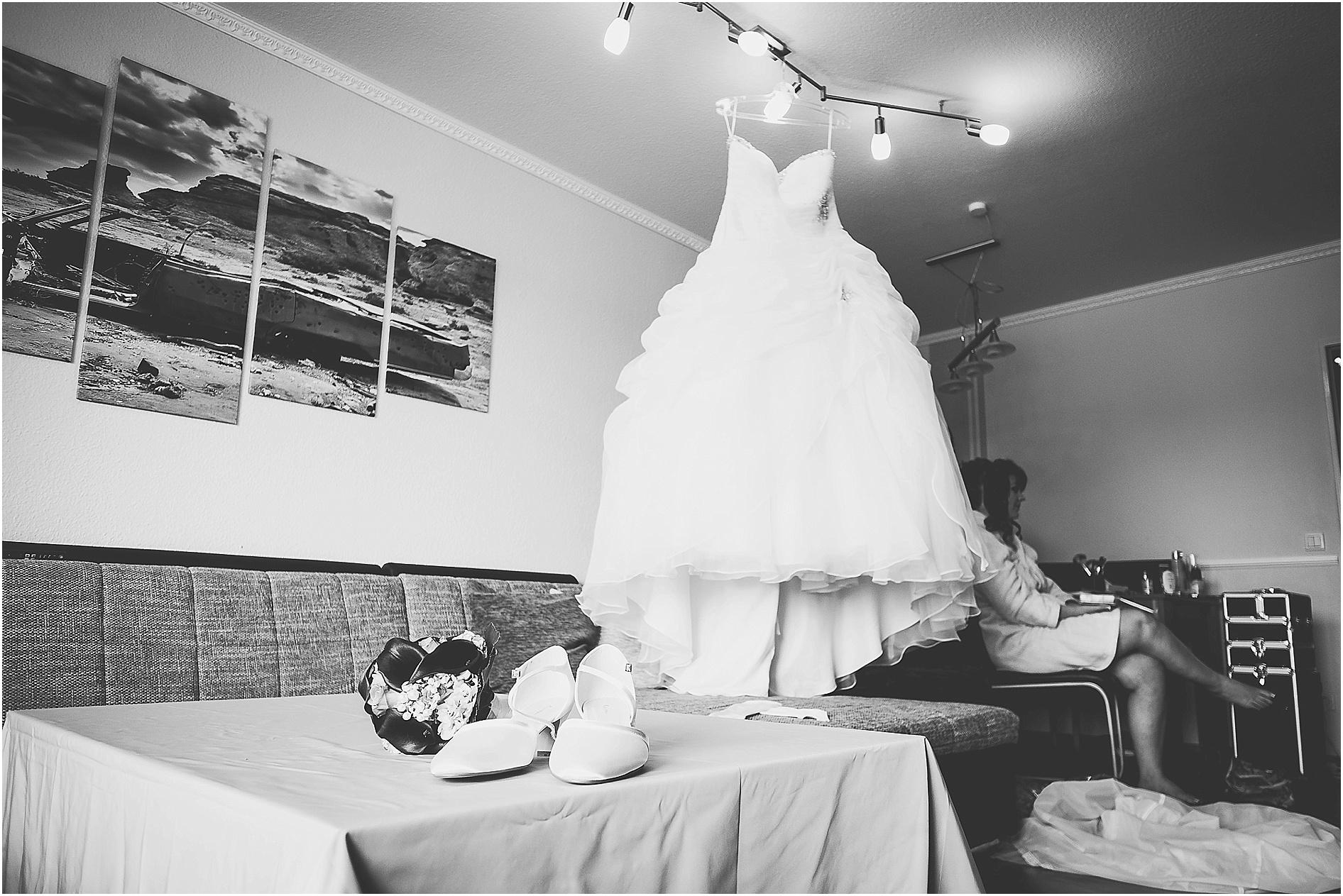 2014-11-20_0003 Lora & Daniel - Als Hochzeitsfotograf in Lüneburg