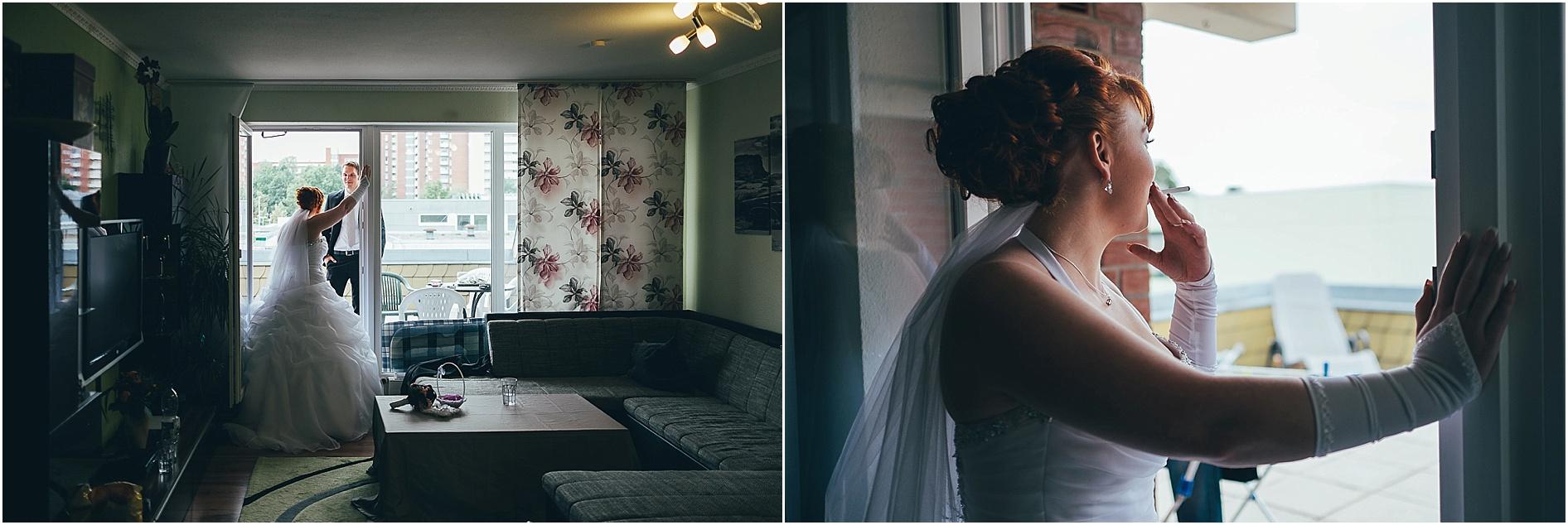 2014-11-20_0019 Lora & Daniel - Als Hochzeitsfotograf in Lüneburg