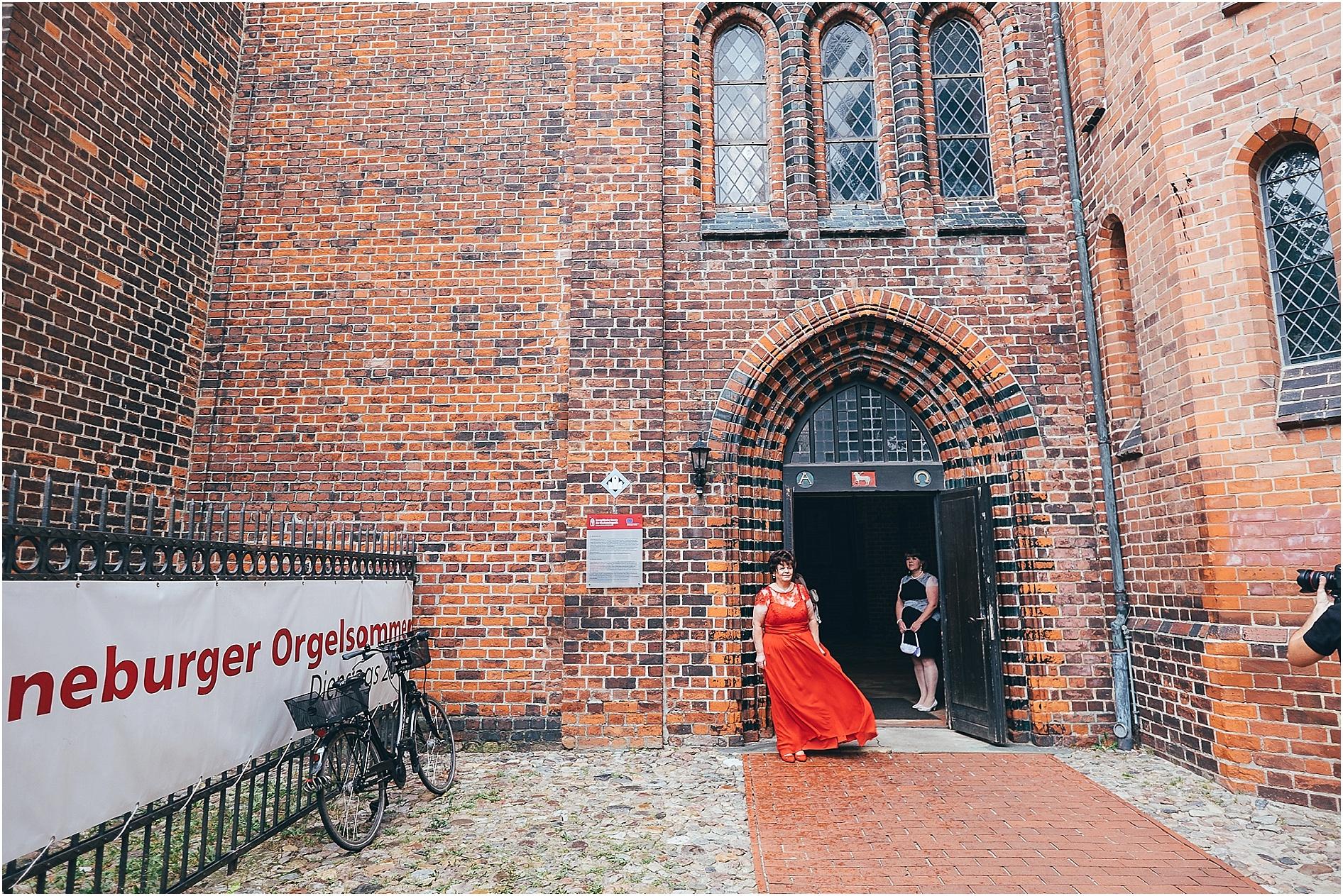 2014-11-20_0023 Lora & Daniel - Als Hochzeitsfotograf in Lüneburg