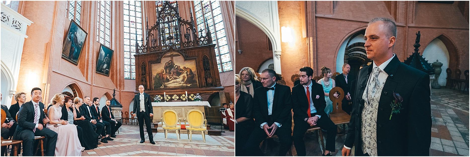 2014-11-20_0026 Lora & Daniel - Als Hochzeitsfotograf in Lüneburg