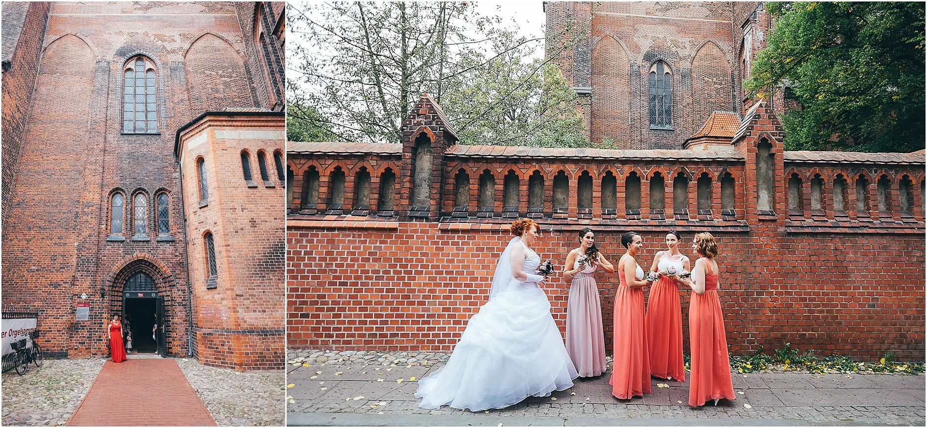2014-11-20_0027 Lora & Daniel - Als Hochzeitsfotograf in Lüneburg