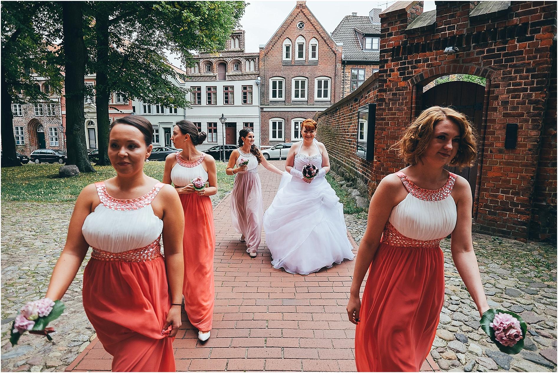 2014-11-20_0028 Lora & Daniel - Als Hochzeitsfotograf in Lüneburg
