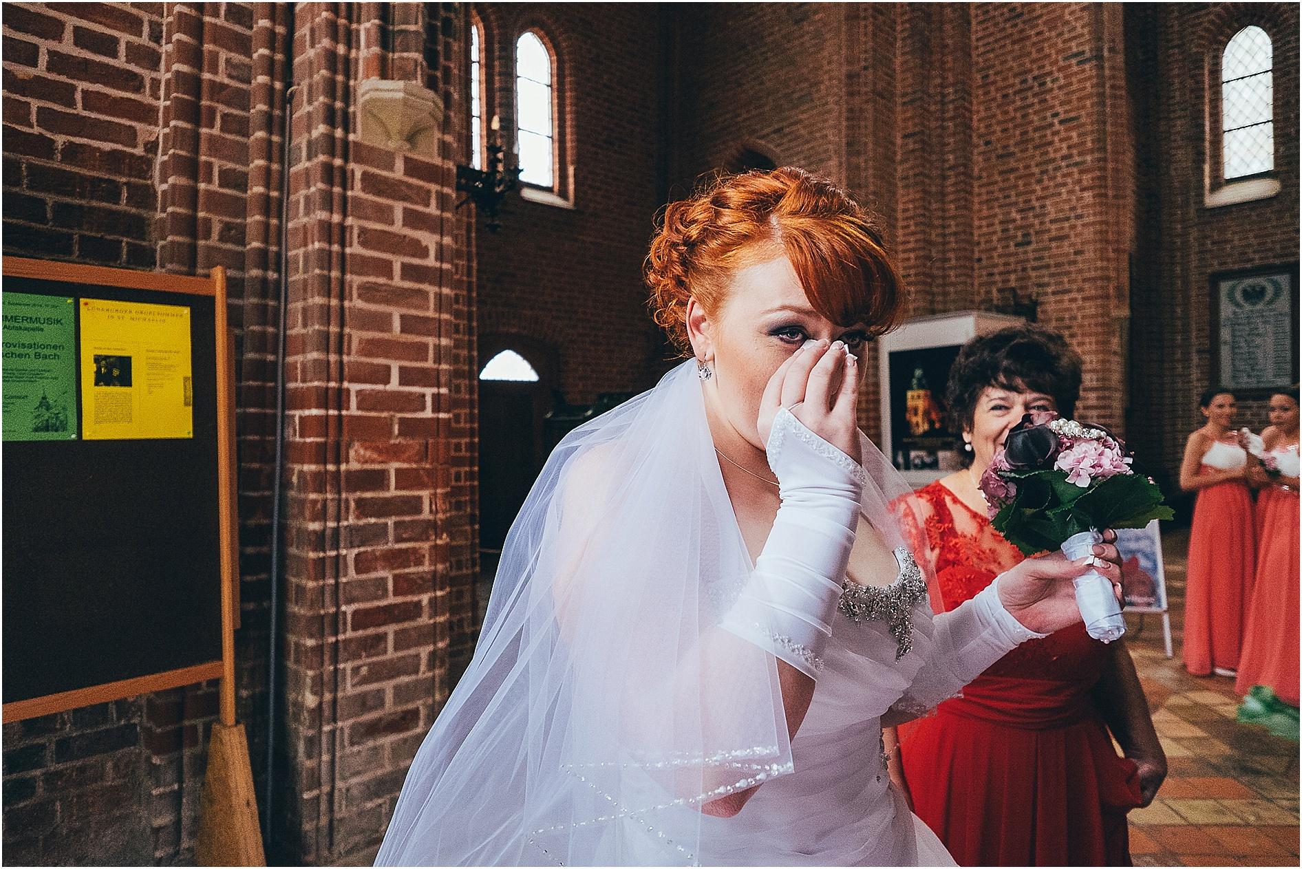 2014-11-20_0029 Lora & Daniel - Als Hochzeitsfotograf in Lüneburg
