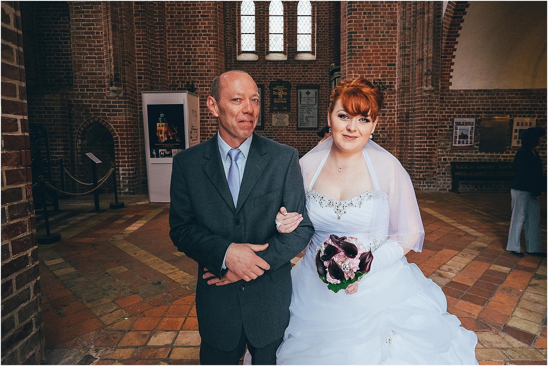 2014-11-20_0030 Lora & Daniel - Als Hochzeitsfotograf in Lüneburg