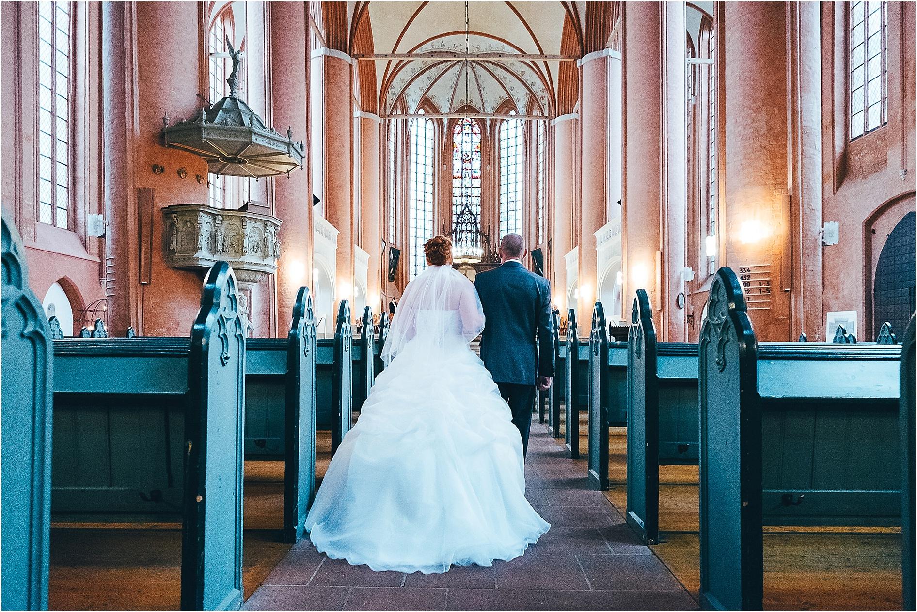 2014-11-20_0031 Lora & Daniel - Als Hochzeitsfotograf in Lüneburg