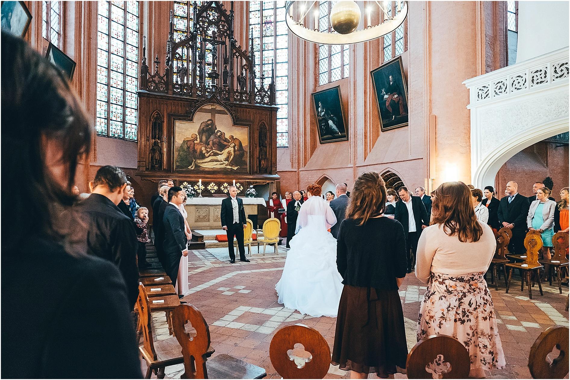 2014-11-20_0032 Lora & Daniel - Als Hochzeitsfotograf in Lüneburg