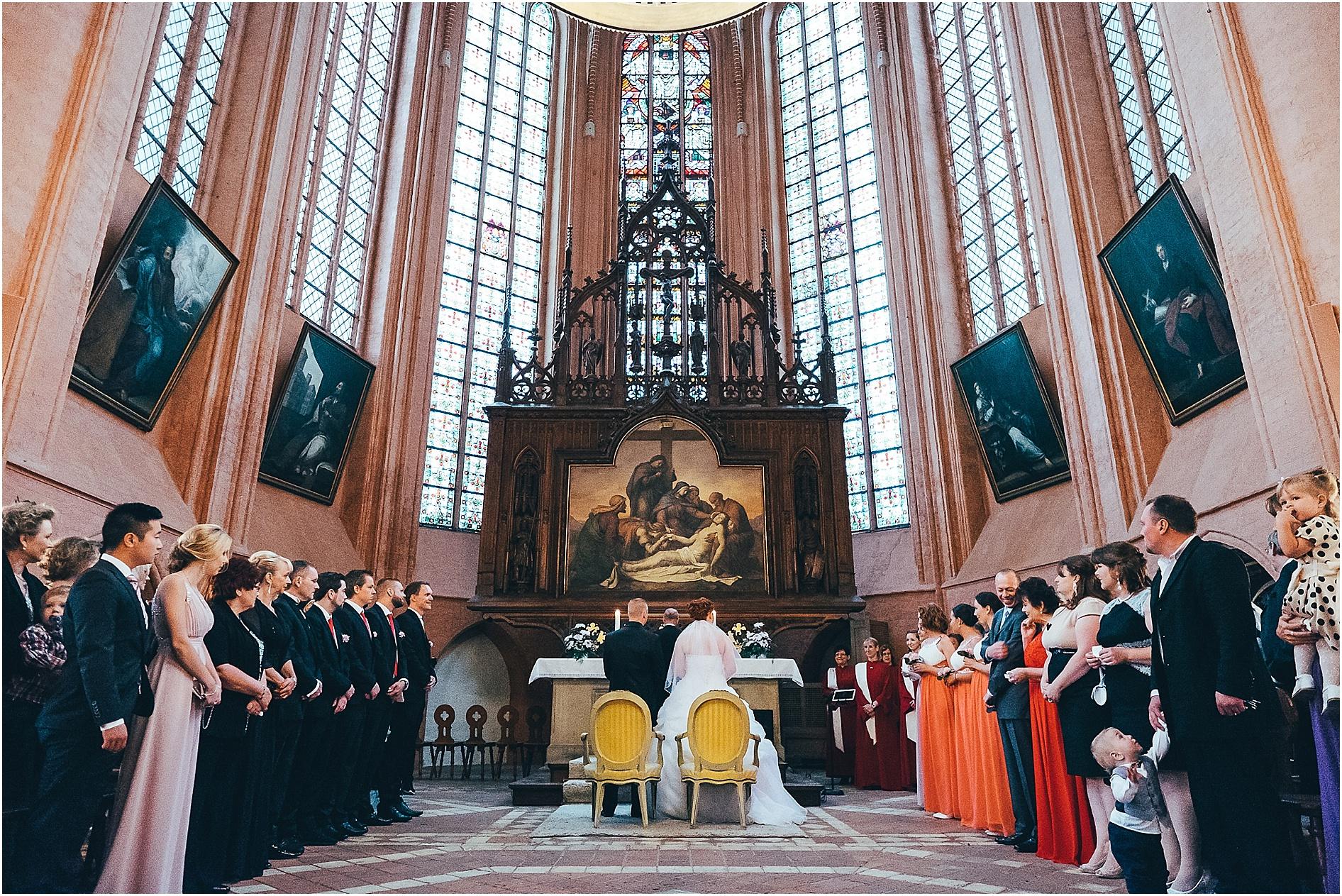 2014-11-20_0033 Lora & Daniel - Als Hochzeitsfotograf in Lüneburg