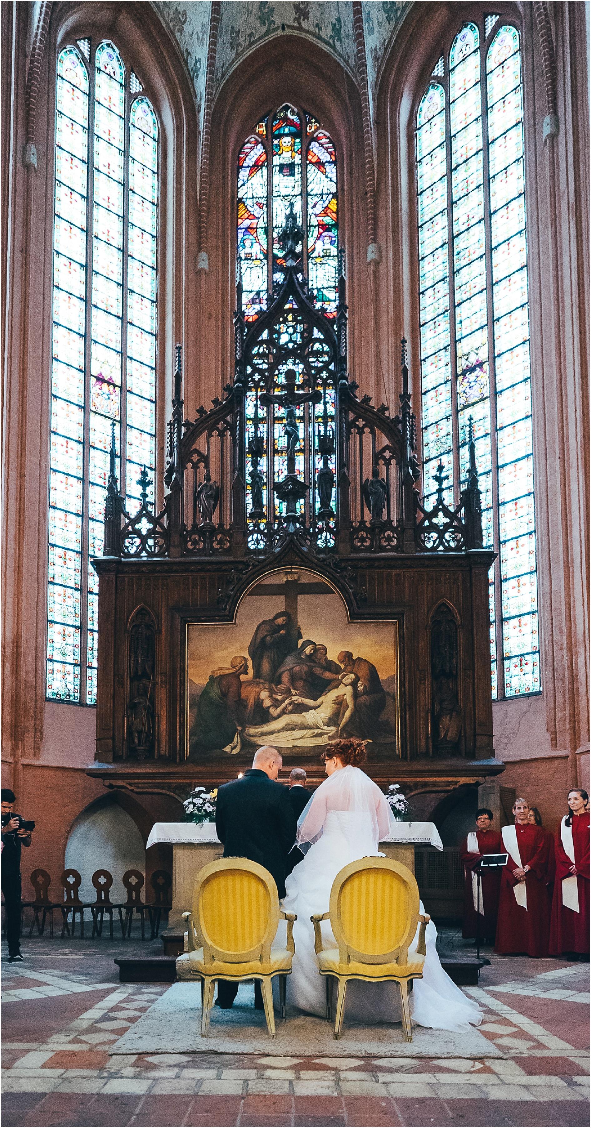 2014-11-20_0034 Lora & Daniel - Als Hochzeitsfotograf in Lüneburg