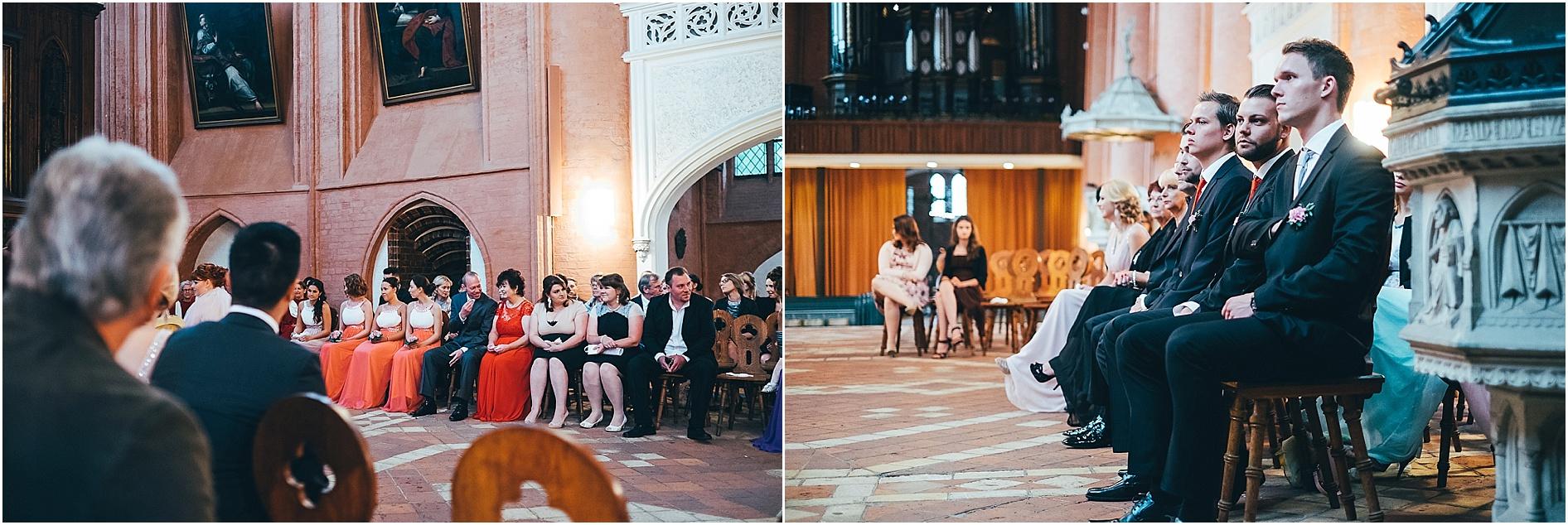 2014-11-20_0035 Lora & Daniel - Als Hochzeitsfotograf in Lüneburg