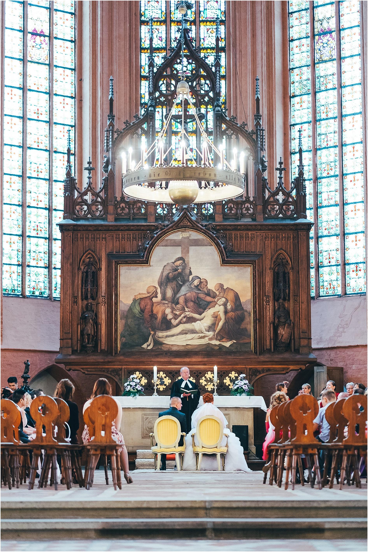 2014-11-20_0036 Lora & Daniel - Als Hochzeitsfotograf in Lüneburg