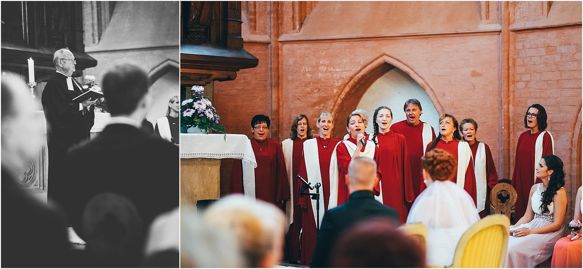 2014-11-20_0037 Lora & Daniel - Als Hochzeitsfotograf in Lüneburg
