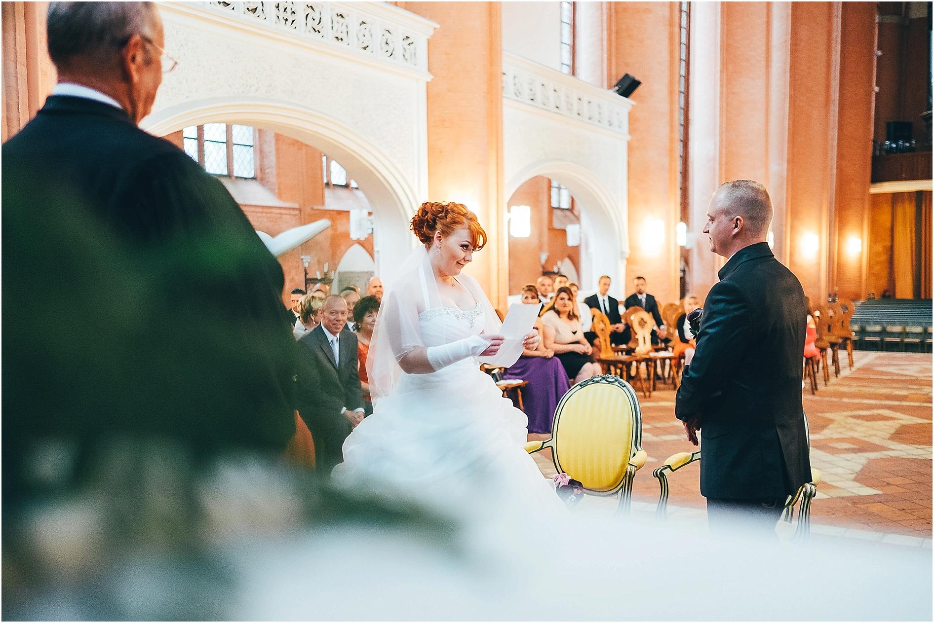 2014-11-20_0038 Lora & Daniel - Als Hochzeitsfotograf in Lüneburg