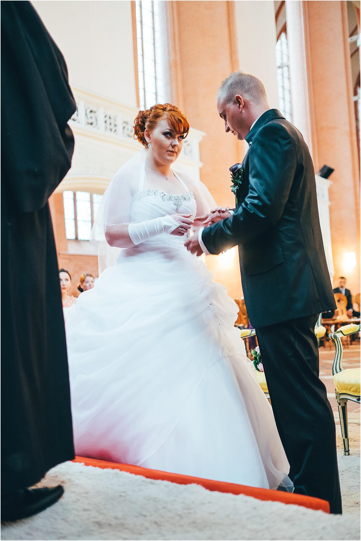 2014-11-20_0039 Lora & Daniel - Als Hochzeitsfotograf in Lüneburg