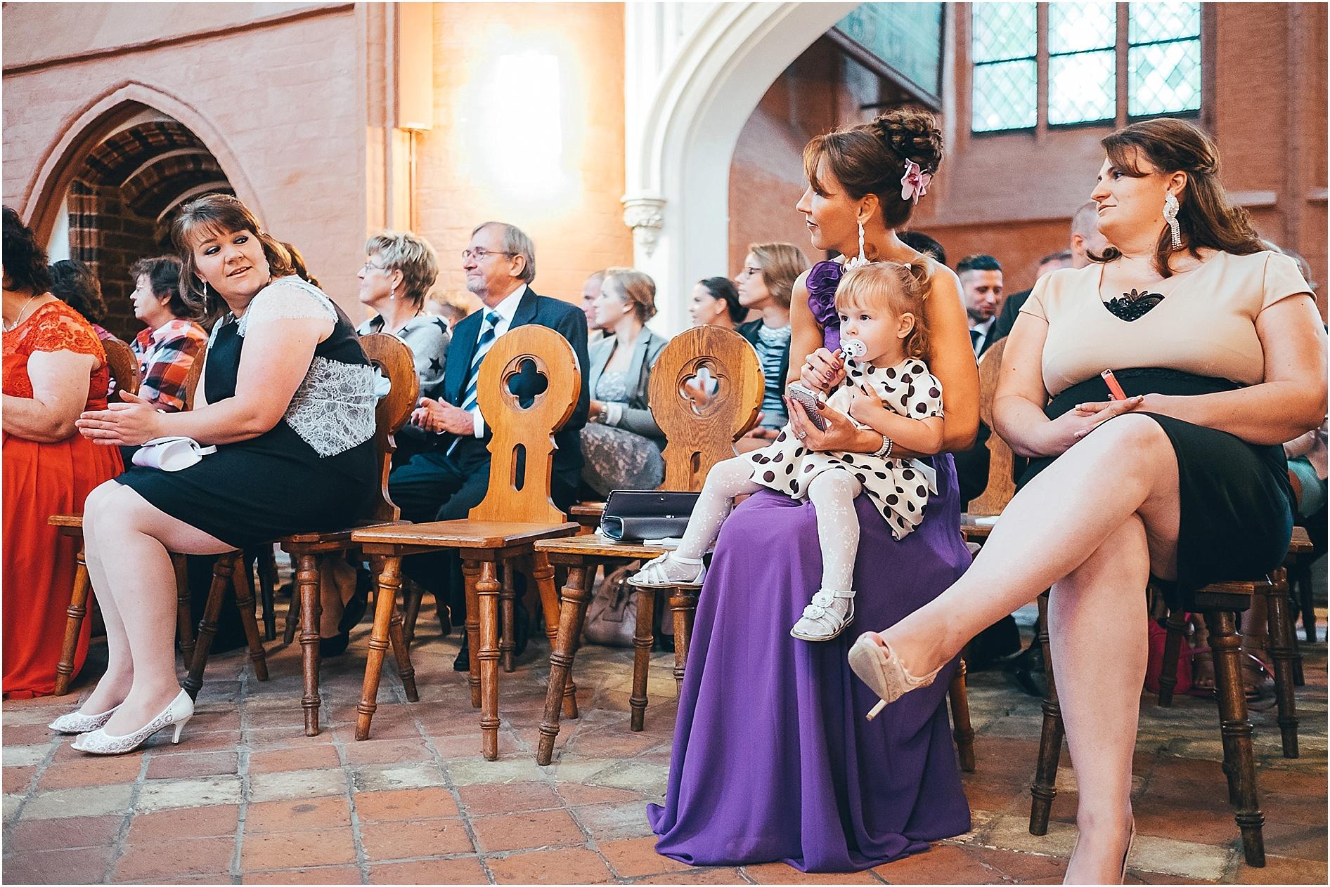 2014-11-20_0040 Lora & Daniel - Als Hochzeitsfotograf in Lüneburg