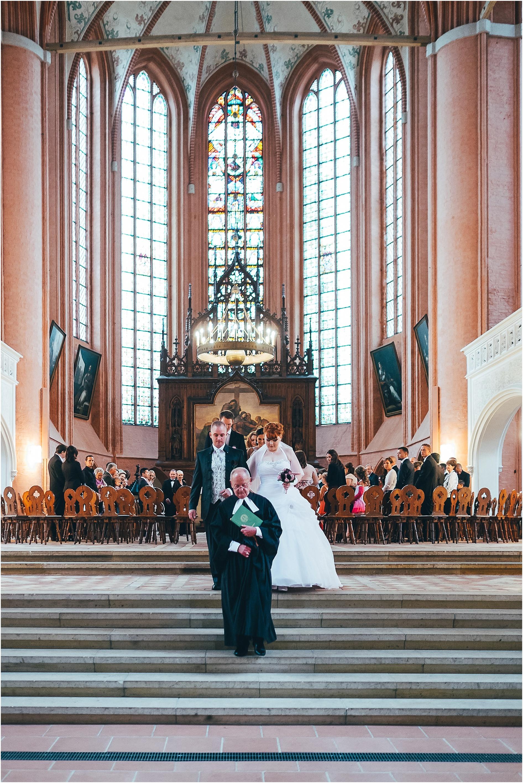 2014-11-20_0041 Lora & Daniel - Als Hochzeitsfotograf in Lüneburg