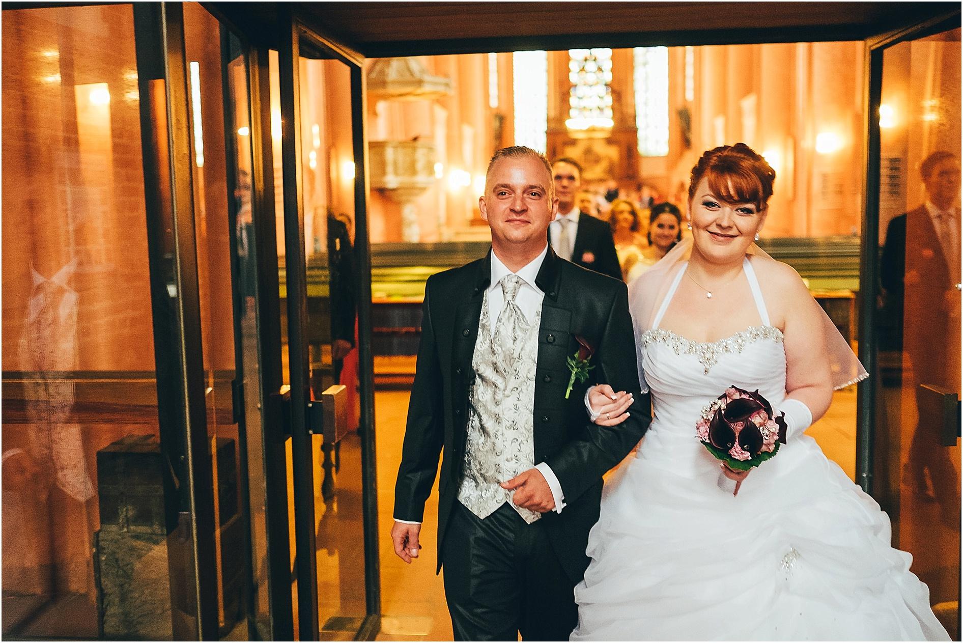 2014-11-20_0042 Lora & Daniel - Als Hochzeitsfotograf in Lüneburg