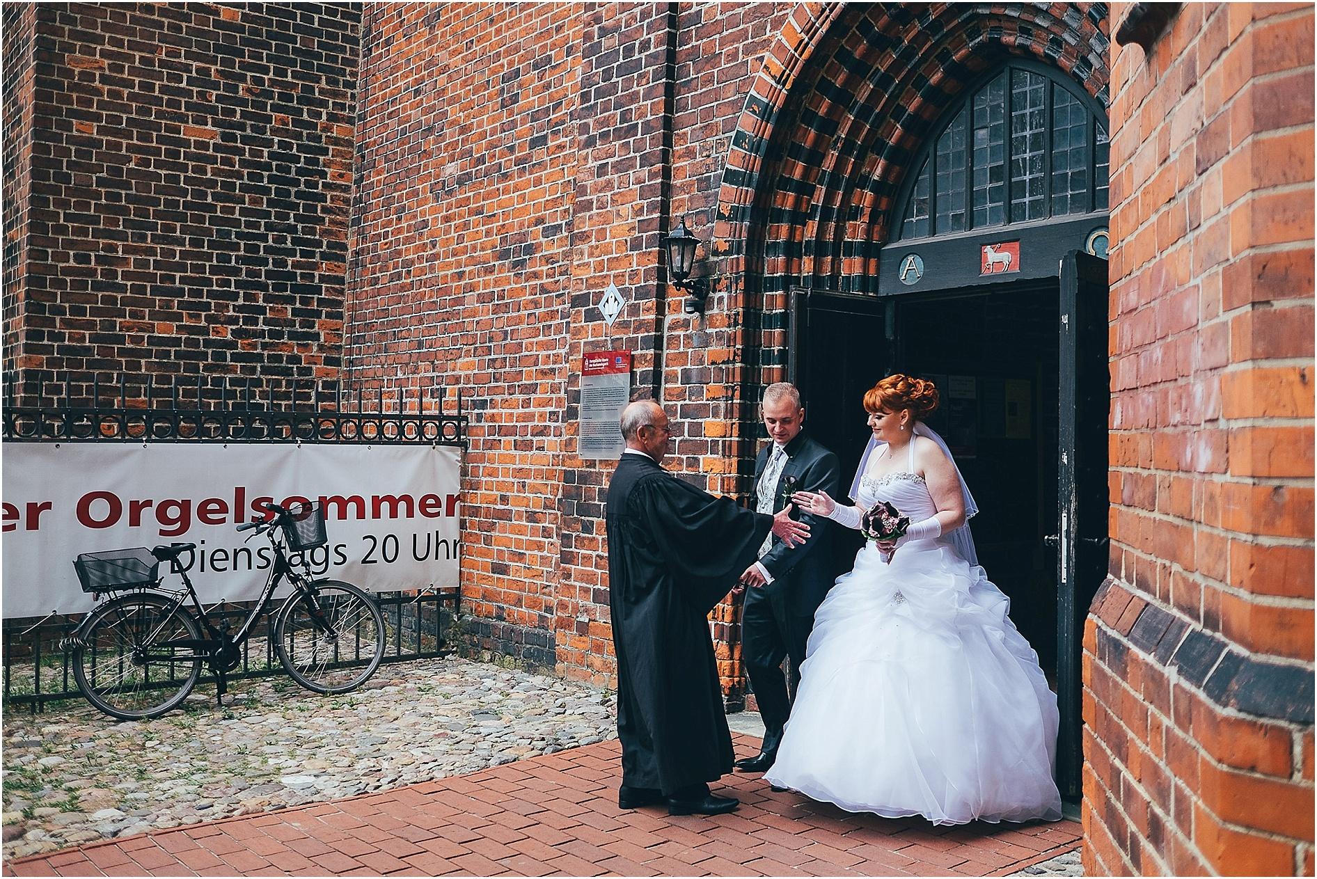 2014-11-20_0043 Lora & Daniel - Als Hochzeitsfotograf in Lüneburg