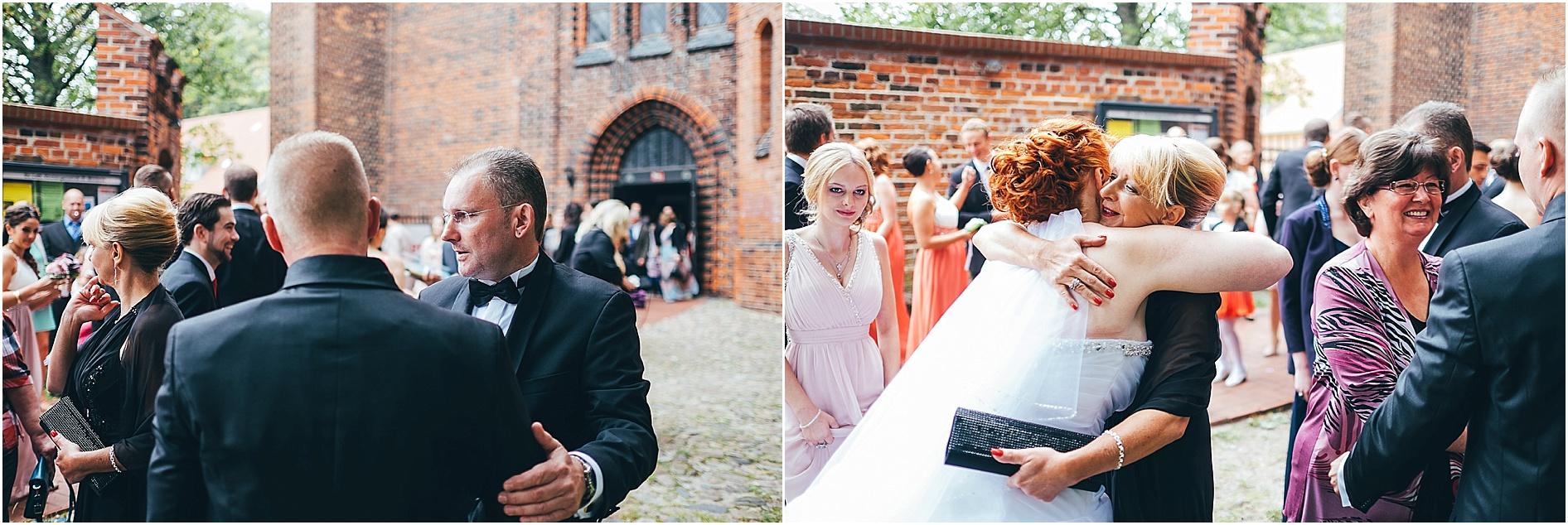 2014-11-20_0044 Lora & Daniel - Als Hochzeitsfotograf in Lüneburg