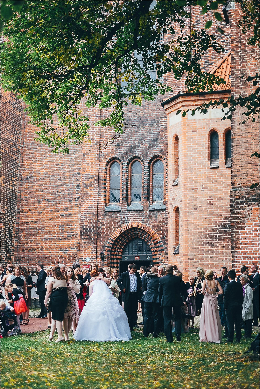 2014-11-20_0045 Lora & Daniel - Als Hochzeitsfotograf in Lüneburg