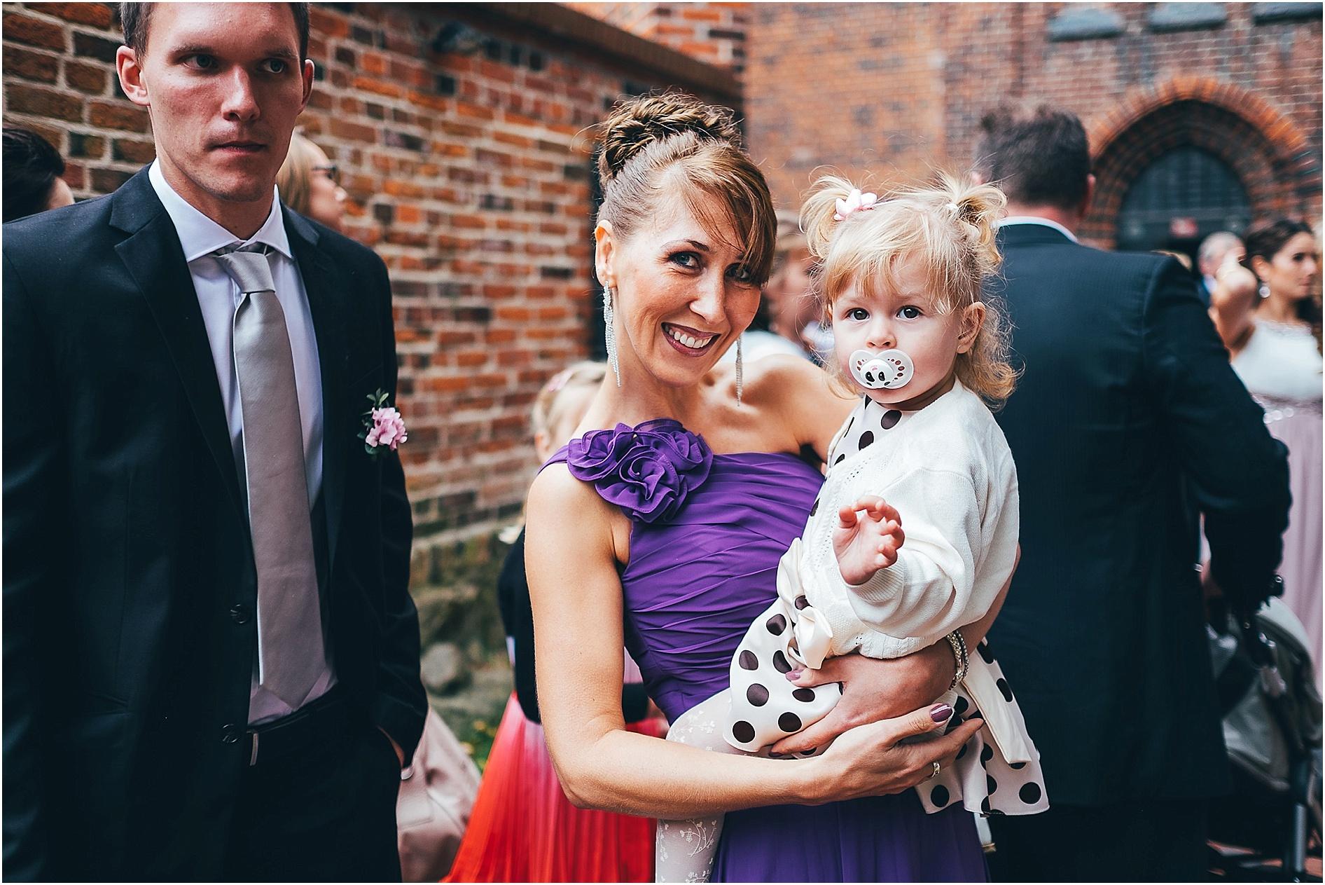 2014-11-20_0046 Lora & Daniel - Als Hochzeitsfotograf in Lüneburg