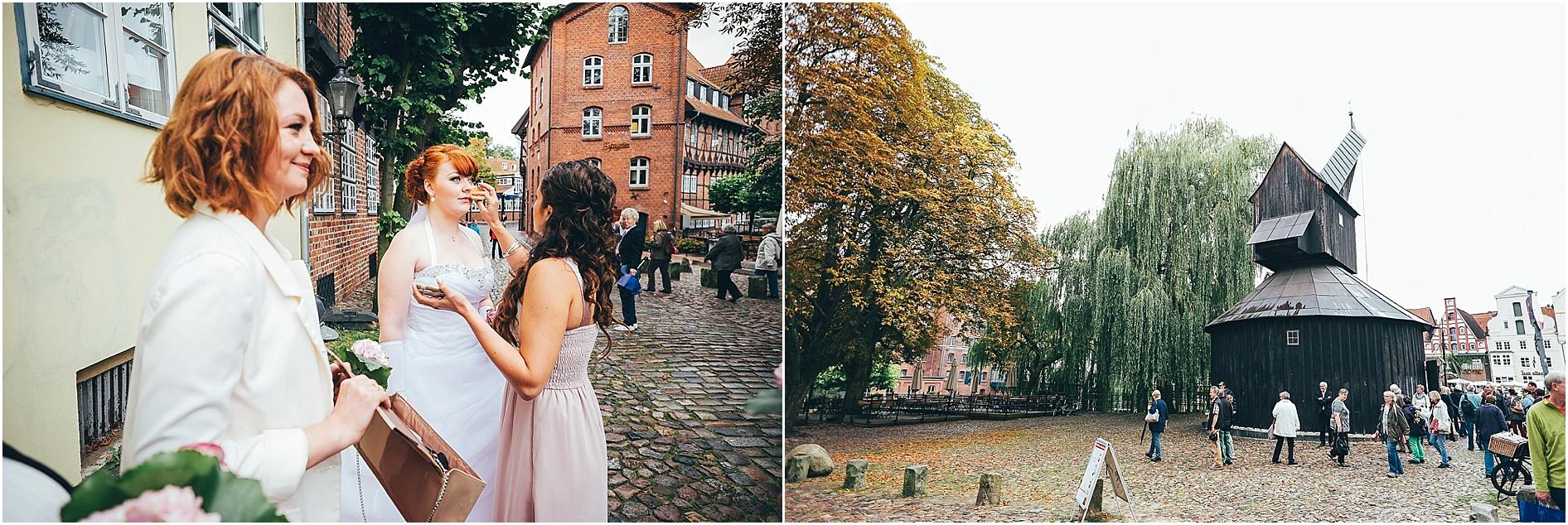 2014-11-20_0051 Lora & Daniel - Als Hochzeitsfotograf in Lüneburg