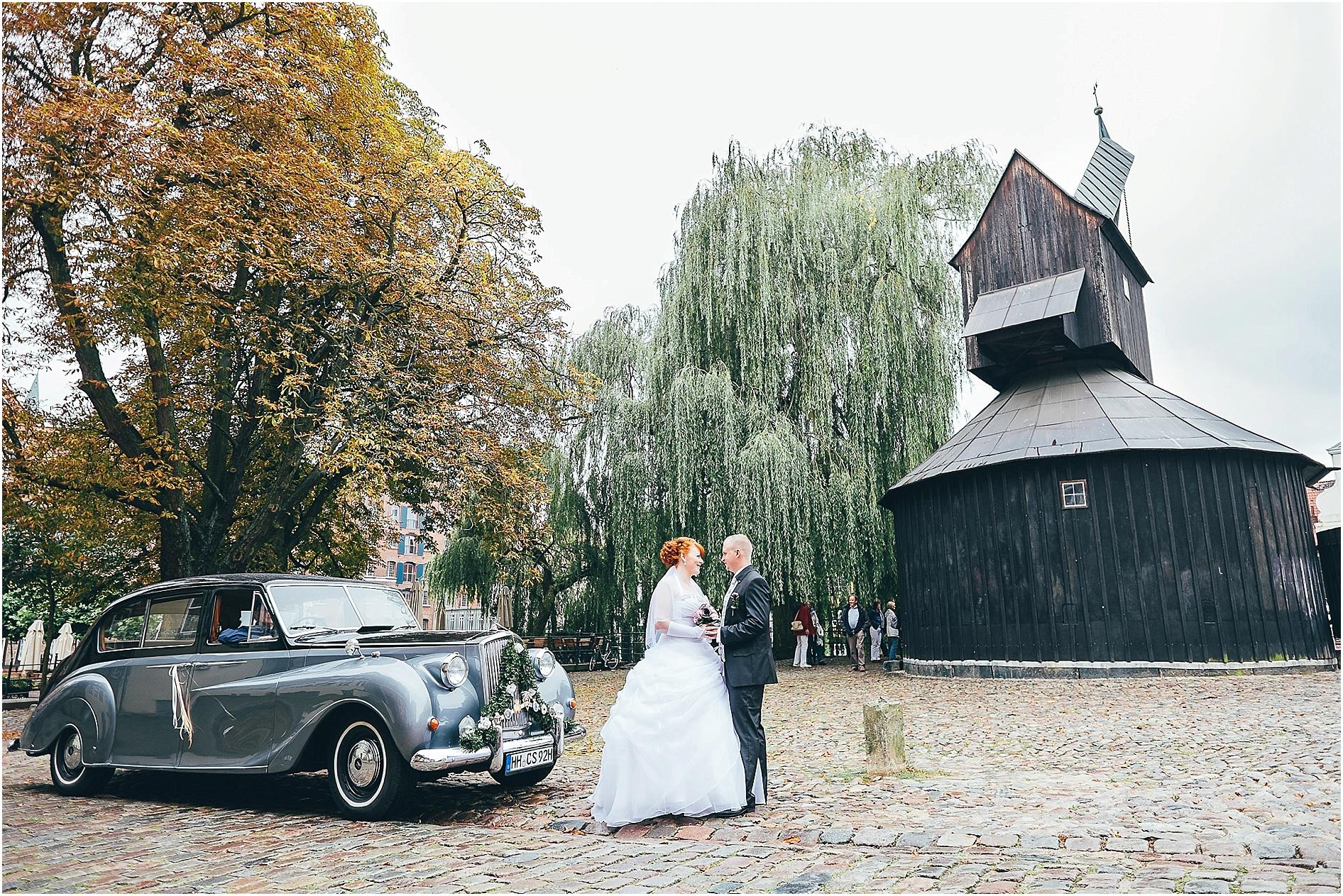 2014-11-20_0052 Lora & Daniel - Als Hochzeitsfotograf in Lüneburg