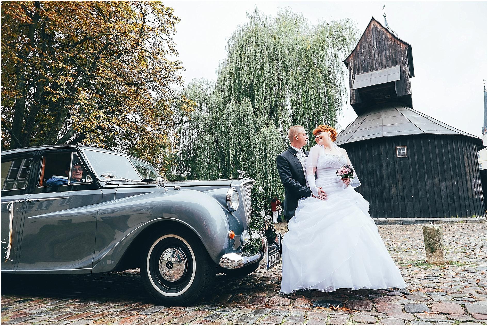 2014-11-20_0053 Lora & Daniel - Als Hochzeitsfotograf in Lüneburg
