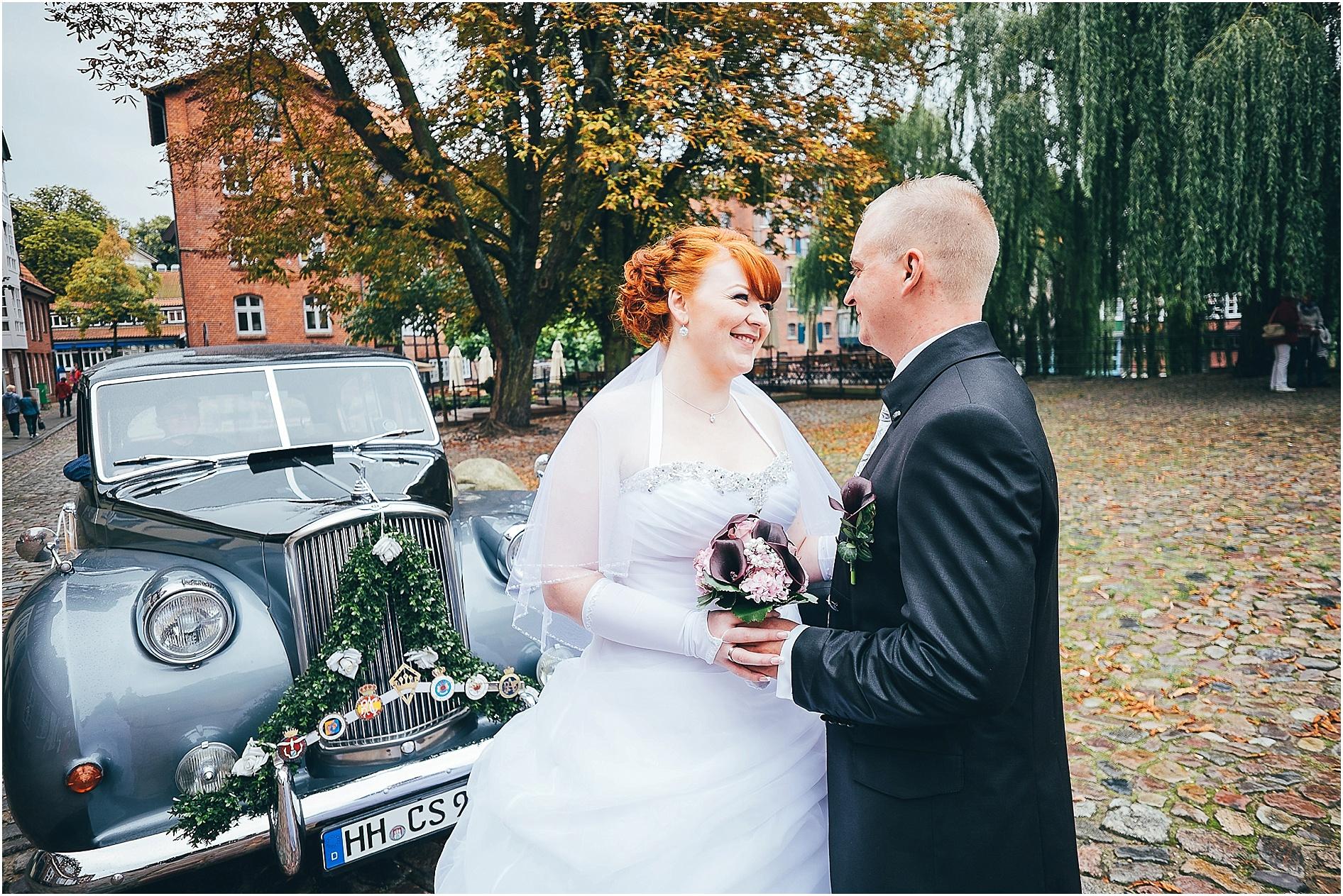 2014-11-20_0054 Lora & Daniel - Als Hochzeitsfotograf in Lüneburg