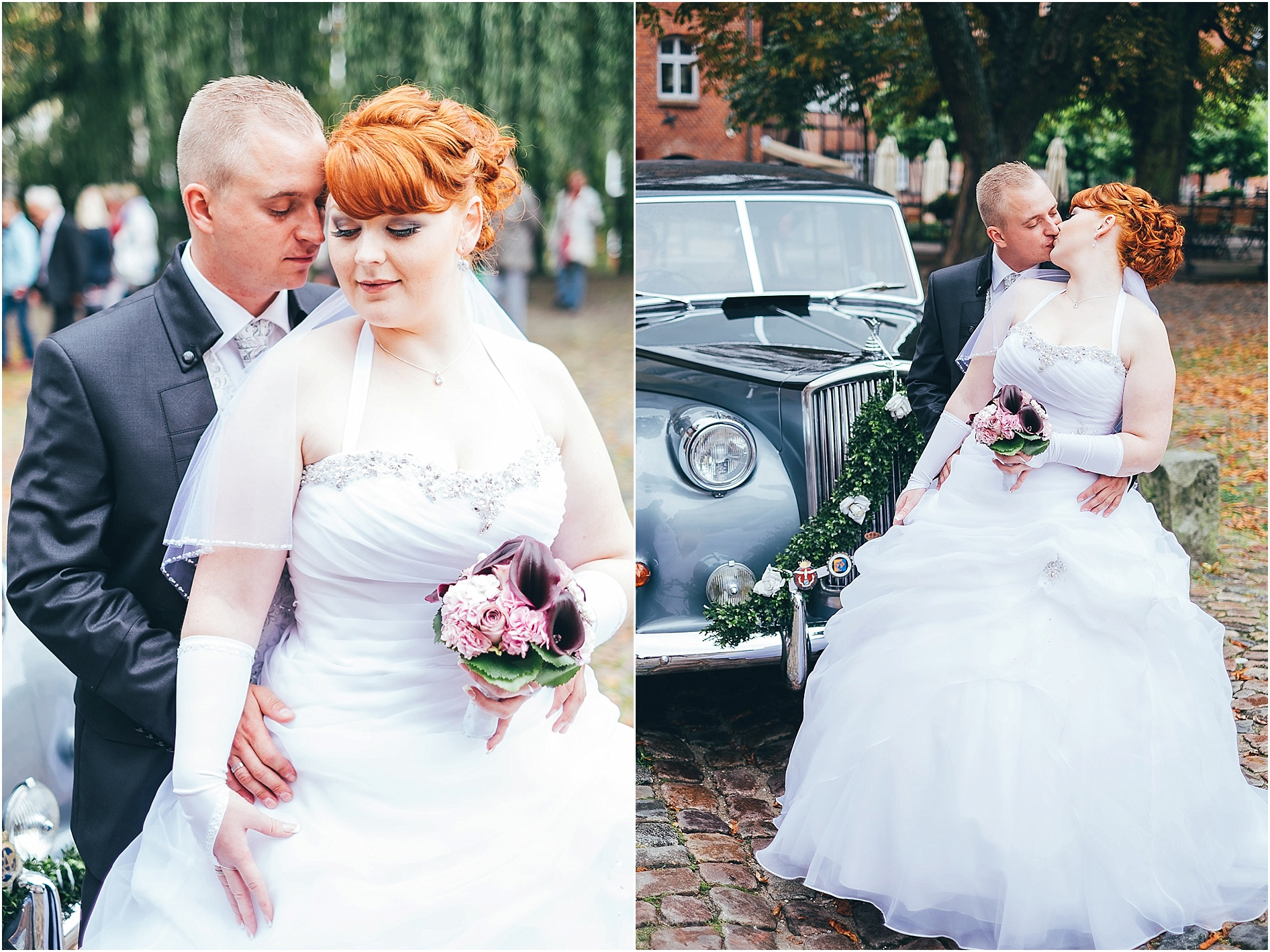 2014-11-20_0055 Lora & Daniel - Als Hochzeitsfotograf in Lüneburg