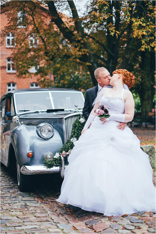 2014-11-20_0056 Lora & Daniel - Als Hochzeitsfotograf in Lüneburg