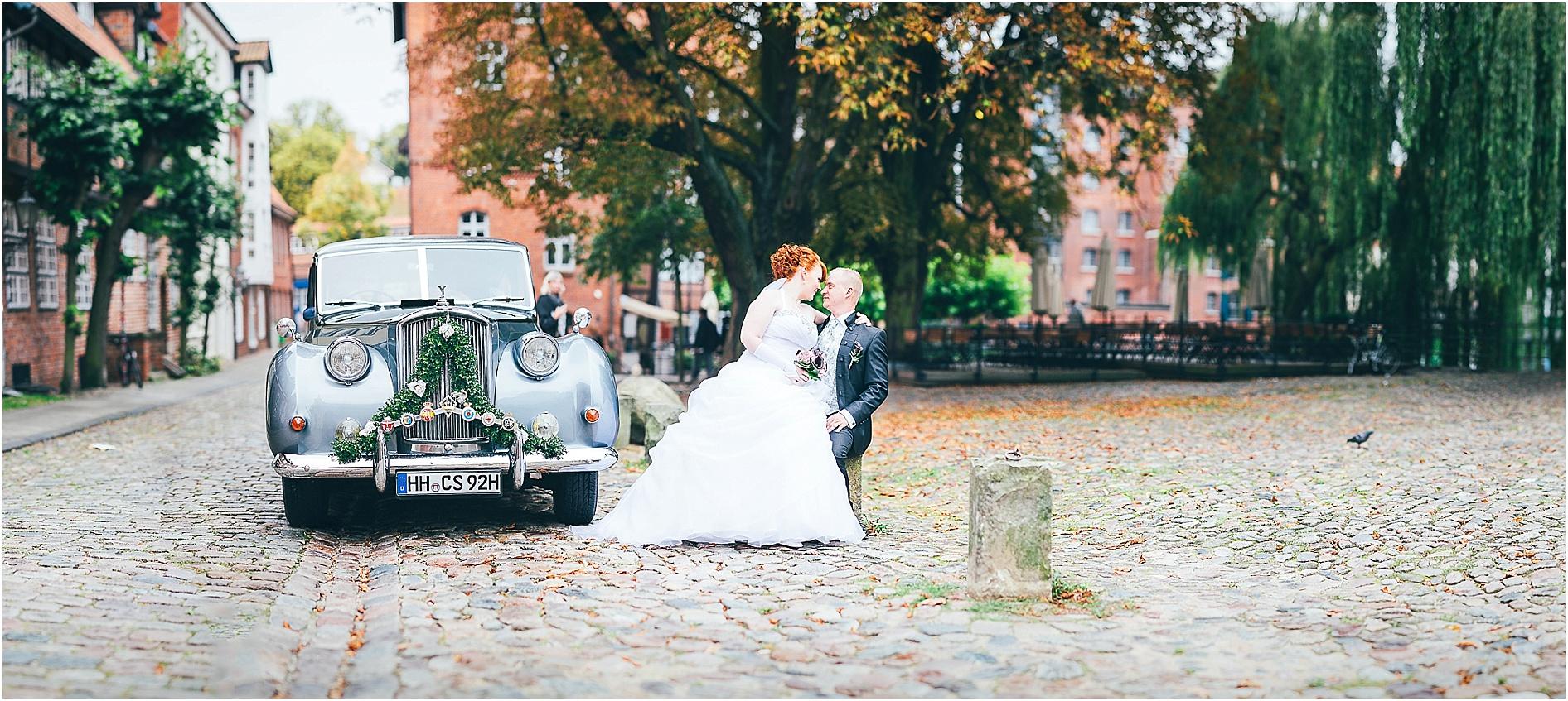 2014-11-20_0057 Lora & Daniel - Als Hochzeitsfotograf in Lüneburg