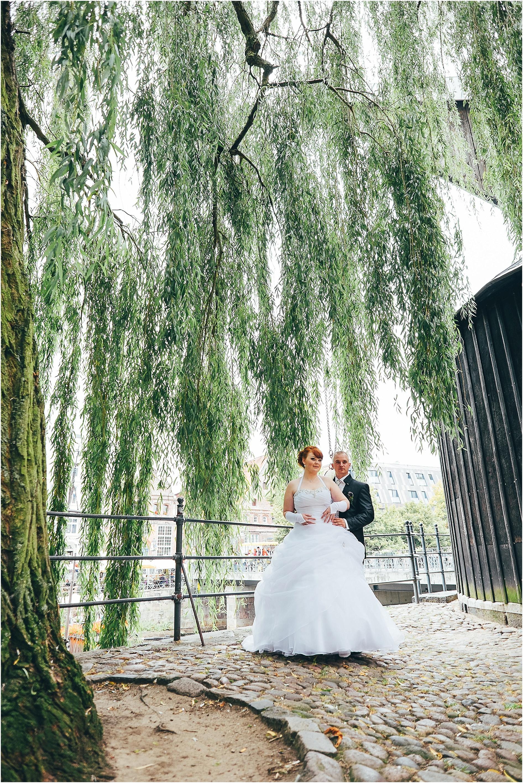 2014-11-20_0058 Lora & Daniel - Als Hochzeitsfotograf in Lüneburg