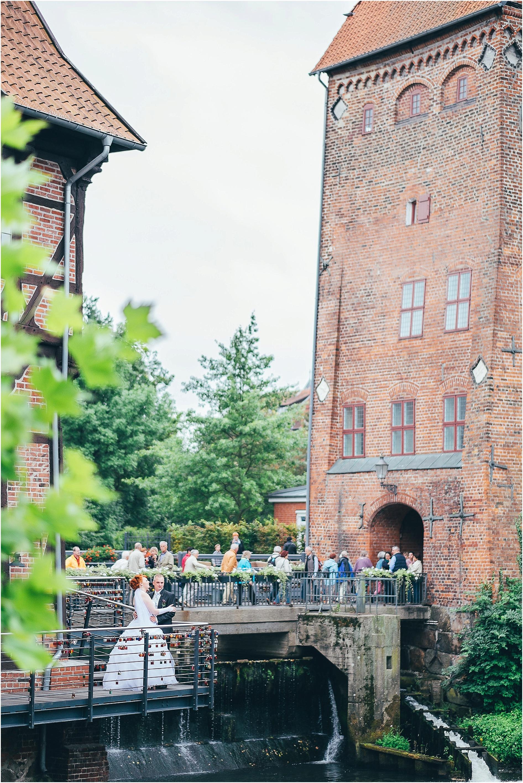 2014-11-20_0060 Lora & Daniel - Als Hochzeitsfotograf in Lüneburg