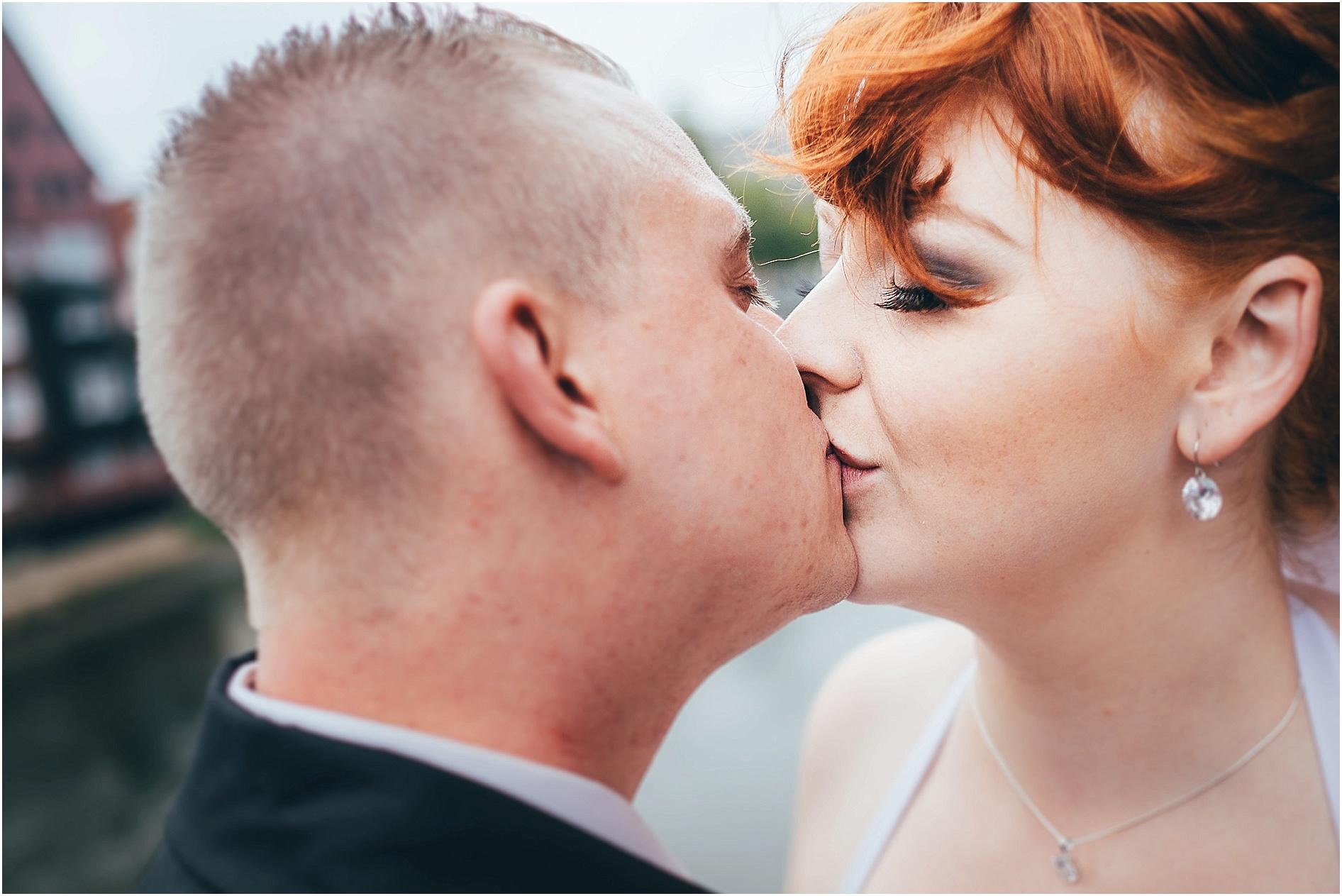 2014-11-20_0065 Lora & Daniel - Als Hochzeitsfotograf in Lüneburg