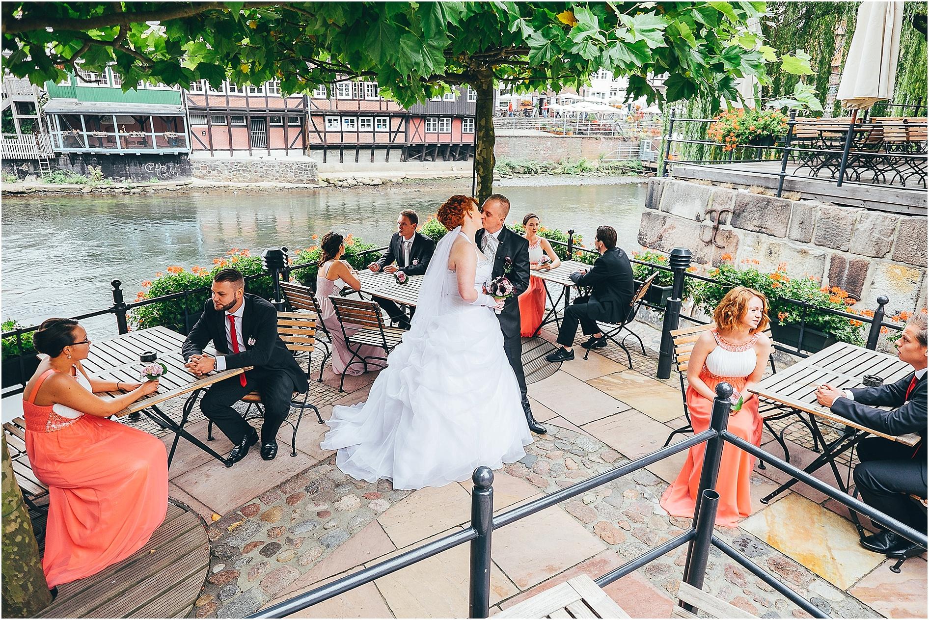 2014-11-20_0067 Lora & Daniel - Als Hochzeitsfotograf in Lüneburg