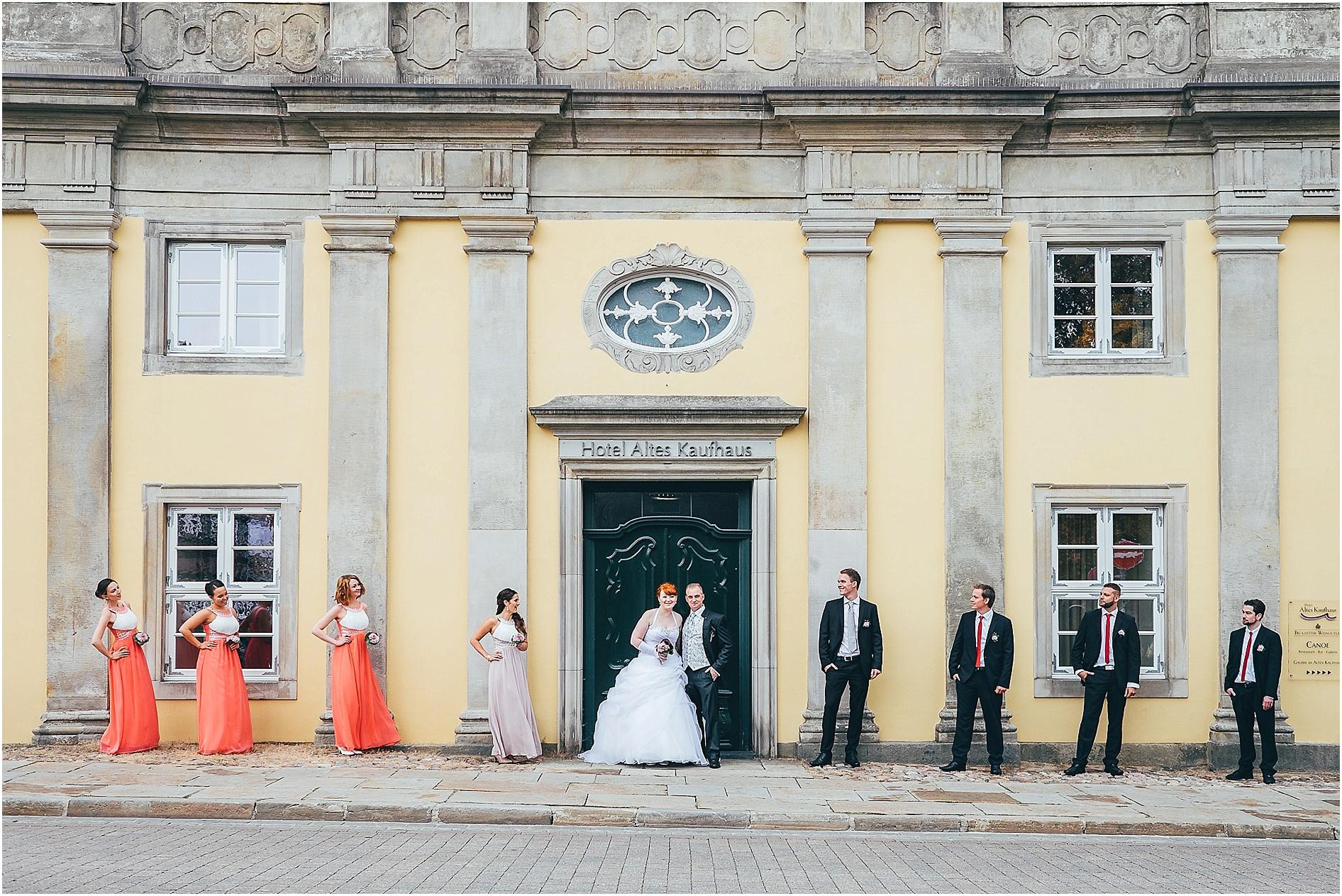 2014-11-20_0068 Lora & Daniel - Als Hochzeitsfotograf in Lüneburg