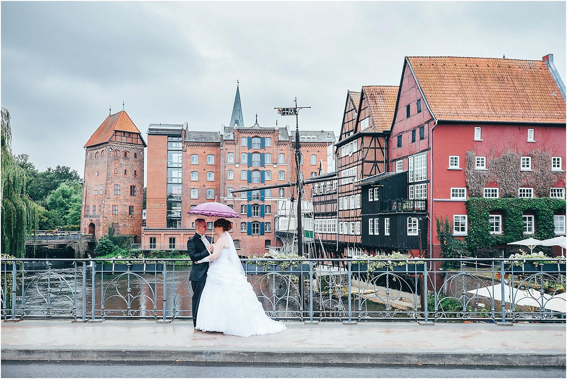 2014-11-20_0069 Lora & Daniel - Als Hochzeitsfotograf in Lüneburg