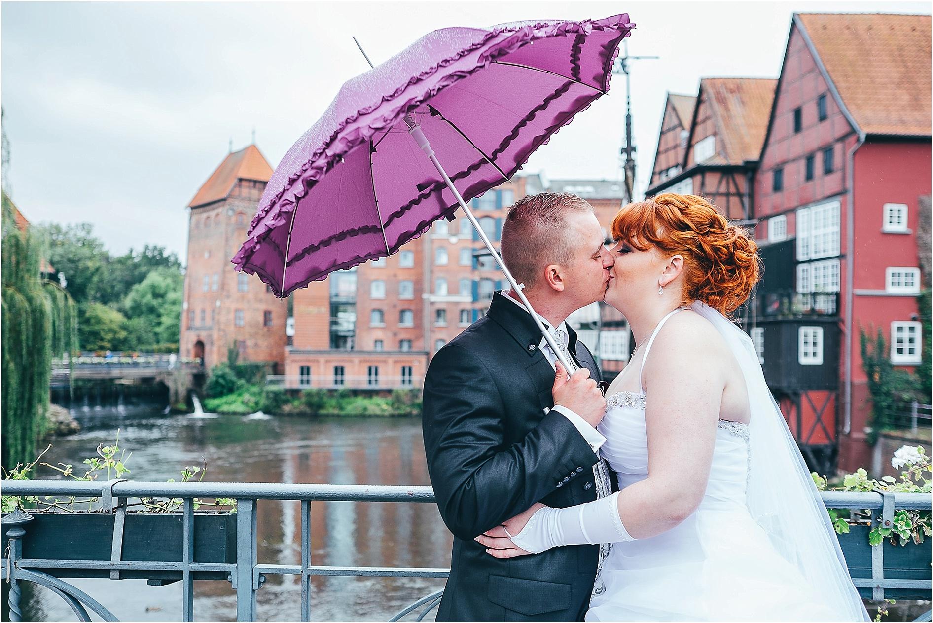 2014-11-20_0070 Lora & Daniel - Als Hochzeitsfotograf in Lüneburg
