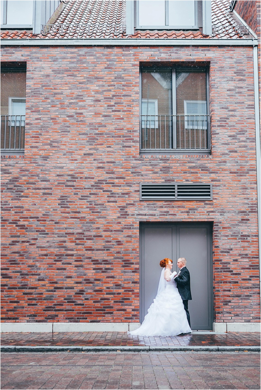 2014-11-20_0071 Lora & Daniel - Als Hochzeitsfotograf in Lüneburg