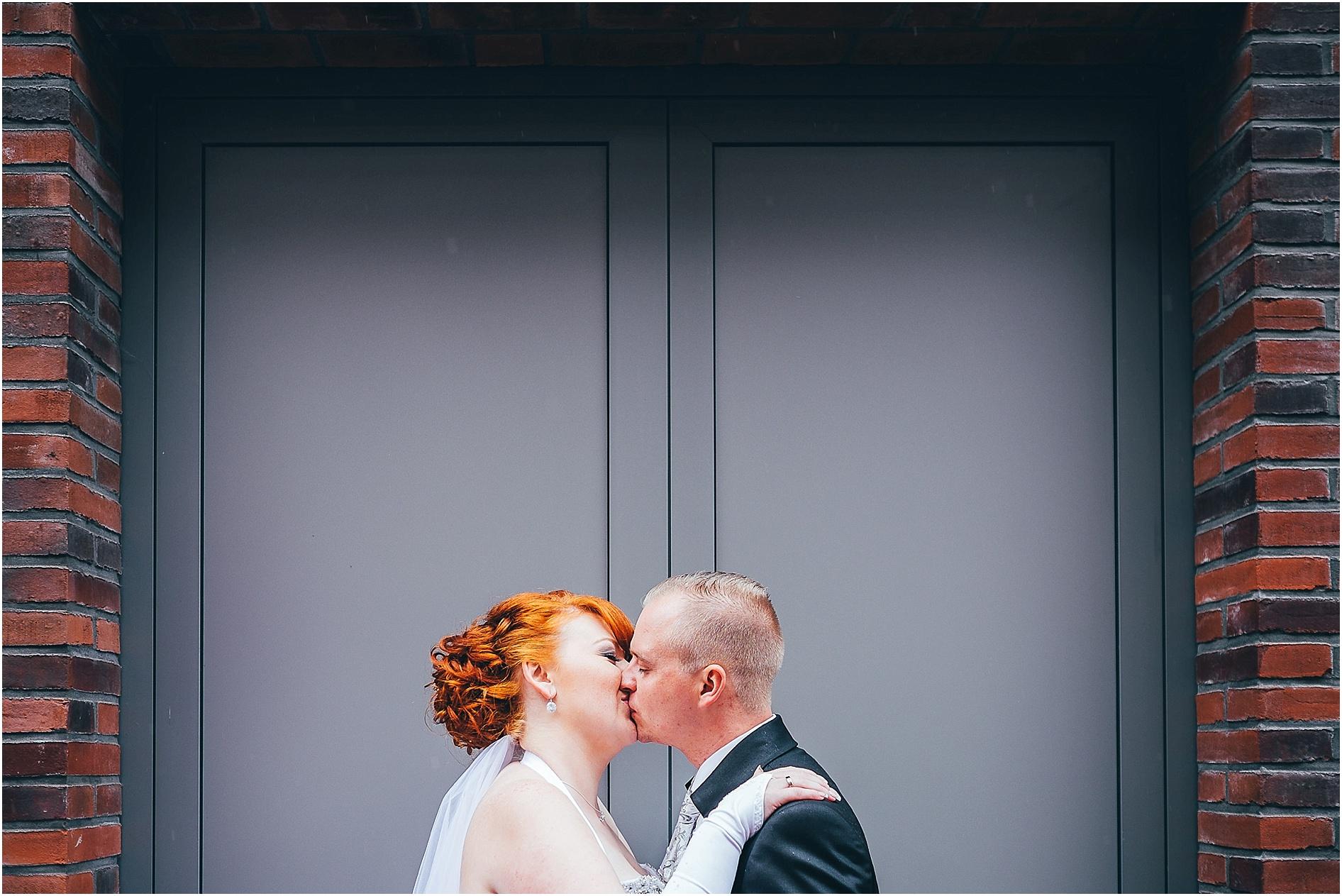 2014-11-20_0072 Lora & Daniel - Als Hochzeitsfotograf in Lüneburg