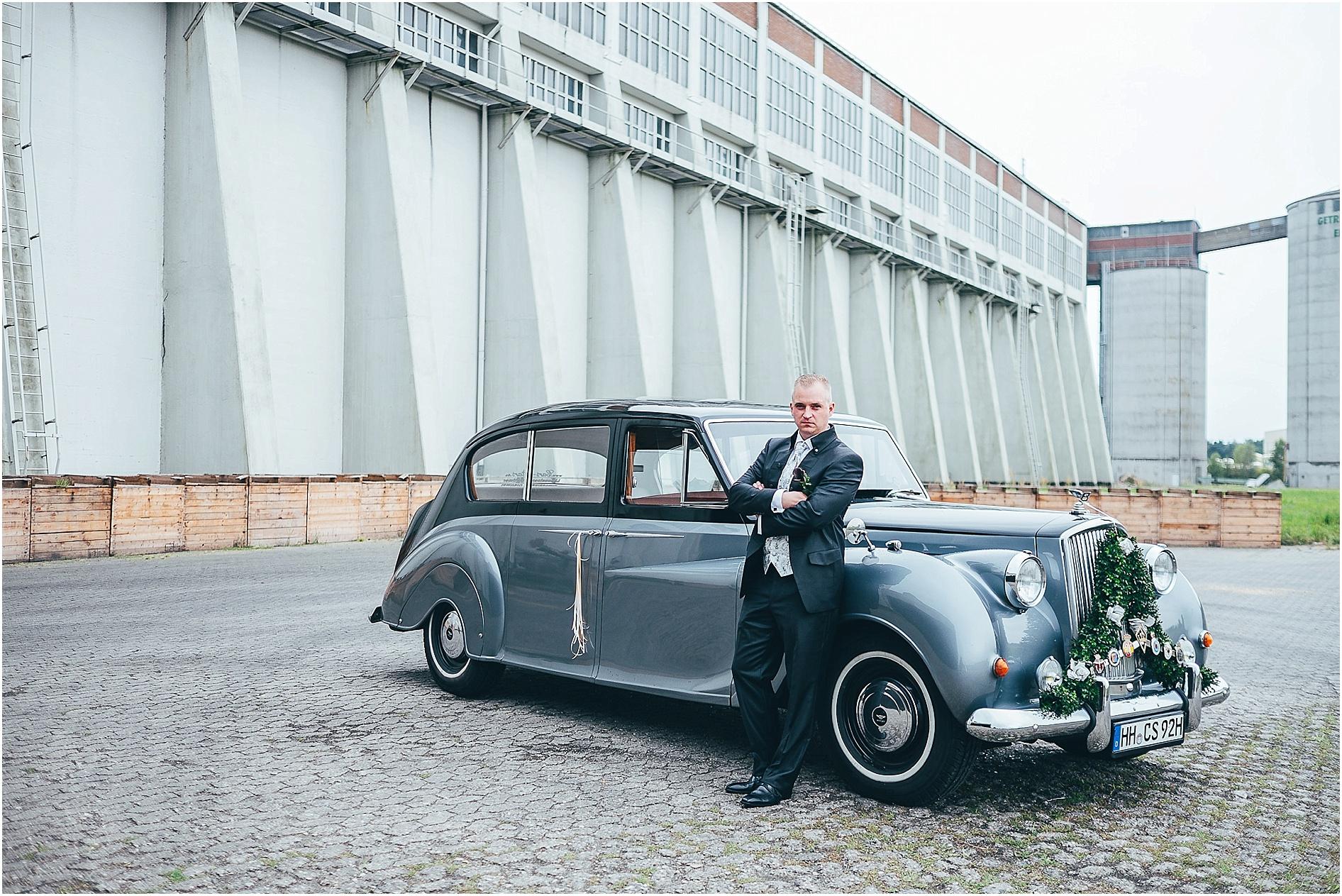 2014-11-20_0076 Lora & Daniel - Als Hochzeitsfotograf in Lüneburg