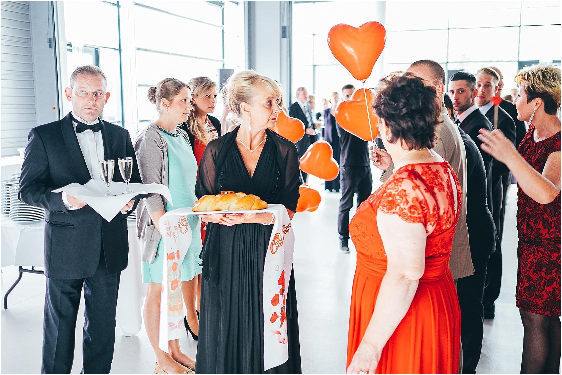 2014-11-20_0085 Lora & Daniel - Als Hochzeitsfotograf in Lüneburg