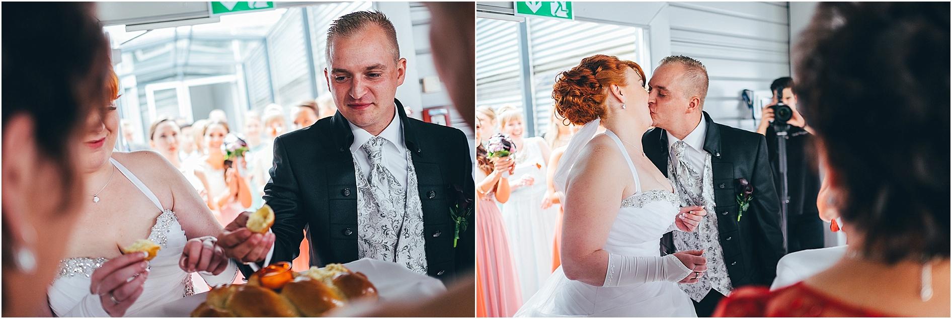 2014-11-20_0091 Lora & Daniel - Als Hochzeitsfotograf in Lüneburg