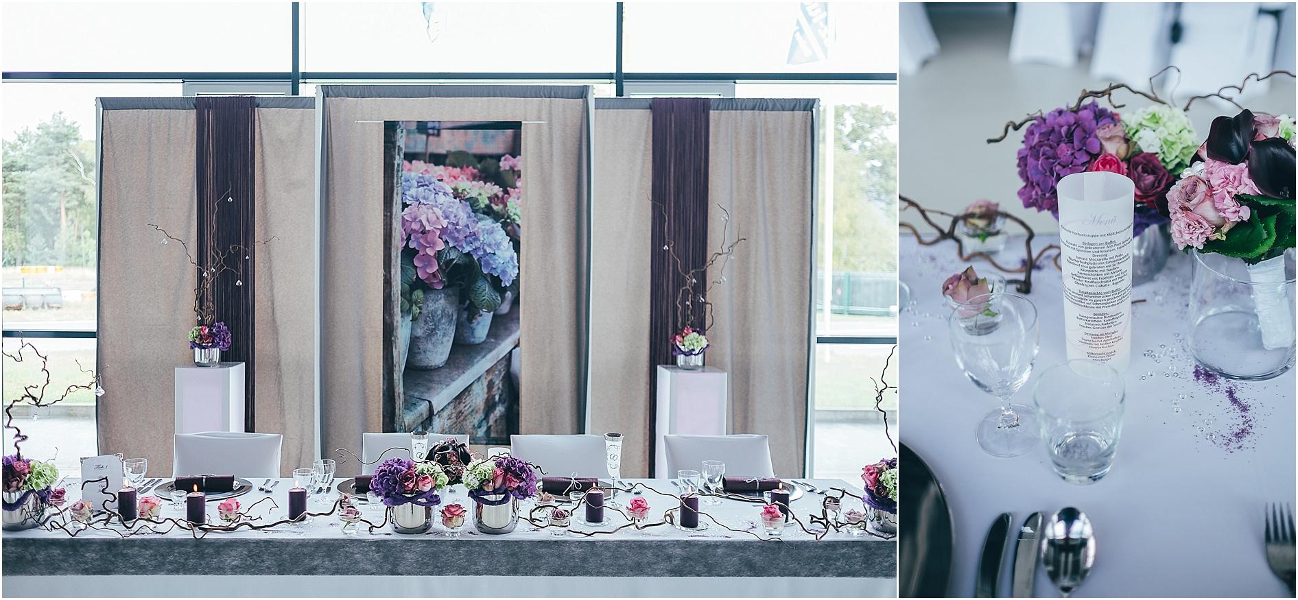 2014-11-20_0095 Lora & Daniel - Als Hochzeitsfotograf in Lüneburg