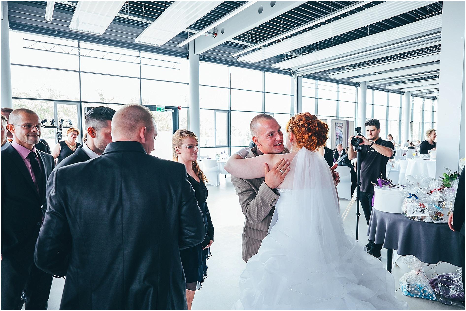 2014-11-20_0098 Lora & Daniel - Als Hochzeitsfotograf in Lüneburg